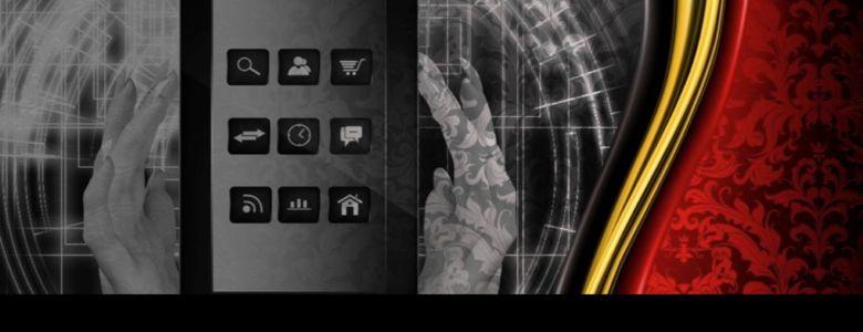 Luxusmarken-, Einzelhandels- und Digitalzertifikat an der Universität Paris Dauphine: neue Termine