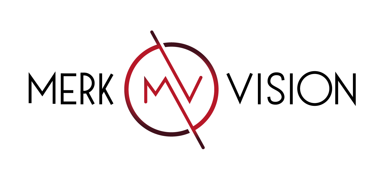 Merk Vision