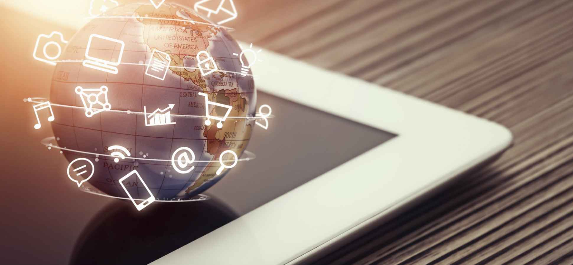 e-commerce-platorm-develop-launch