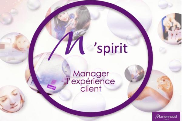 m-spirit-manager-merk-vision