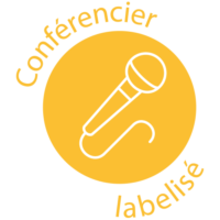 label-conference-labelise-e1530133022890