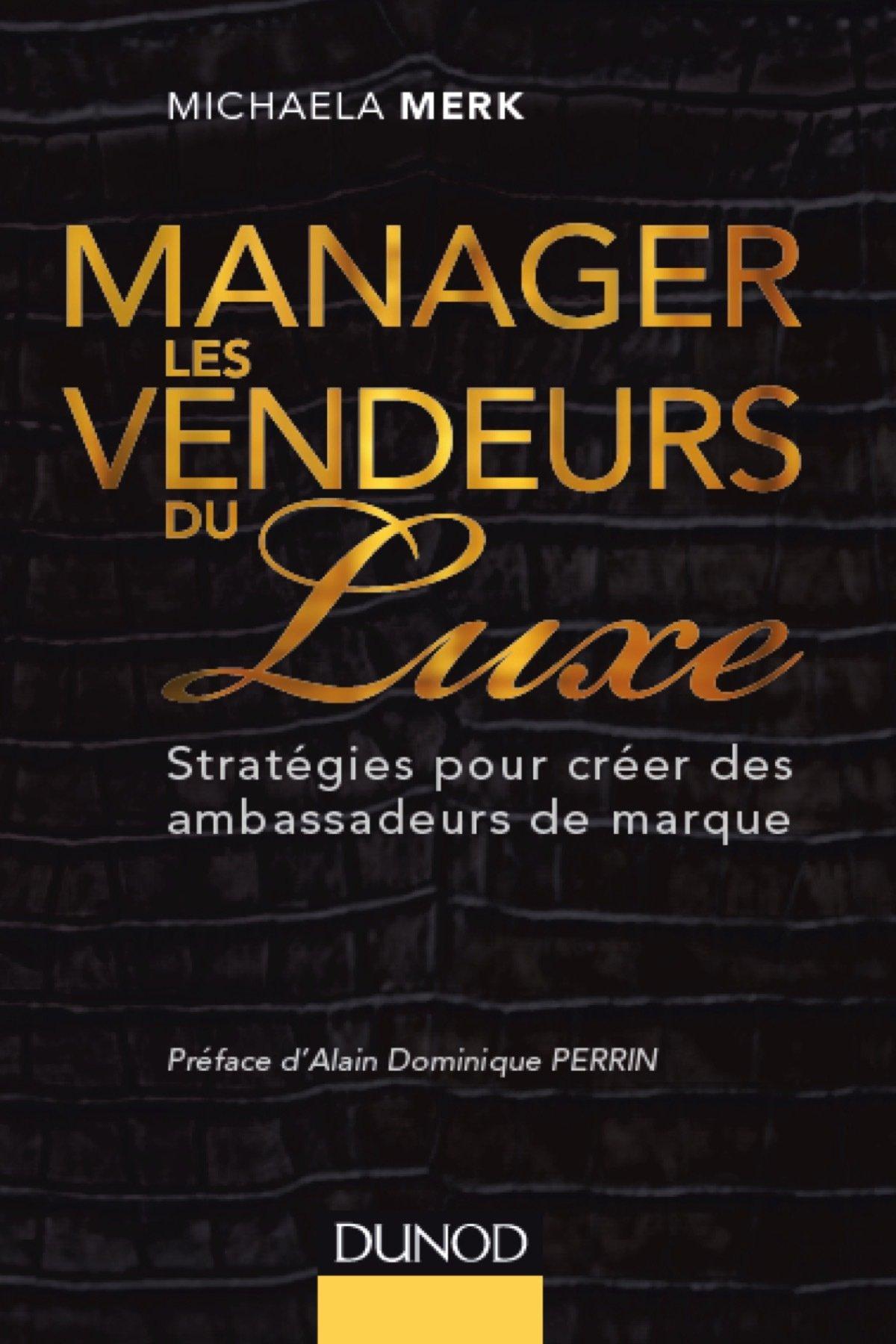 Couverture-Manager-les-vendeurs-du-luxe